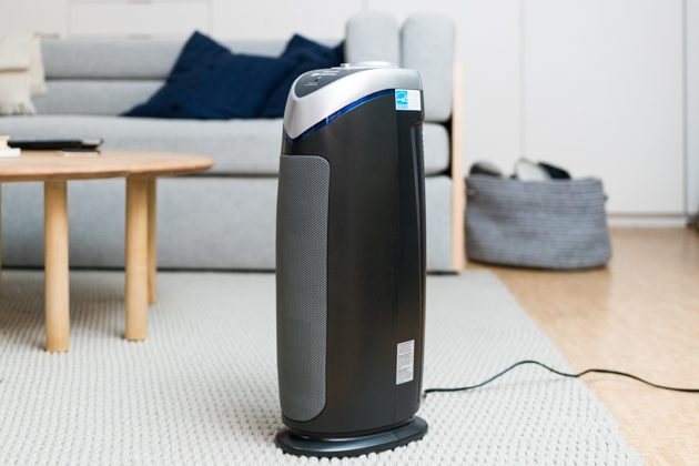 COWAY WINS MORE TOP ACCOLADES FOR BEST AIR PURIFIERS IN 2018