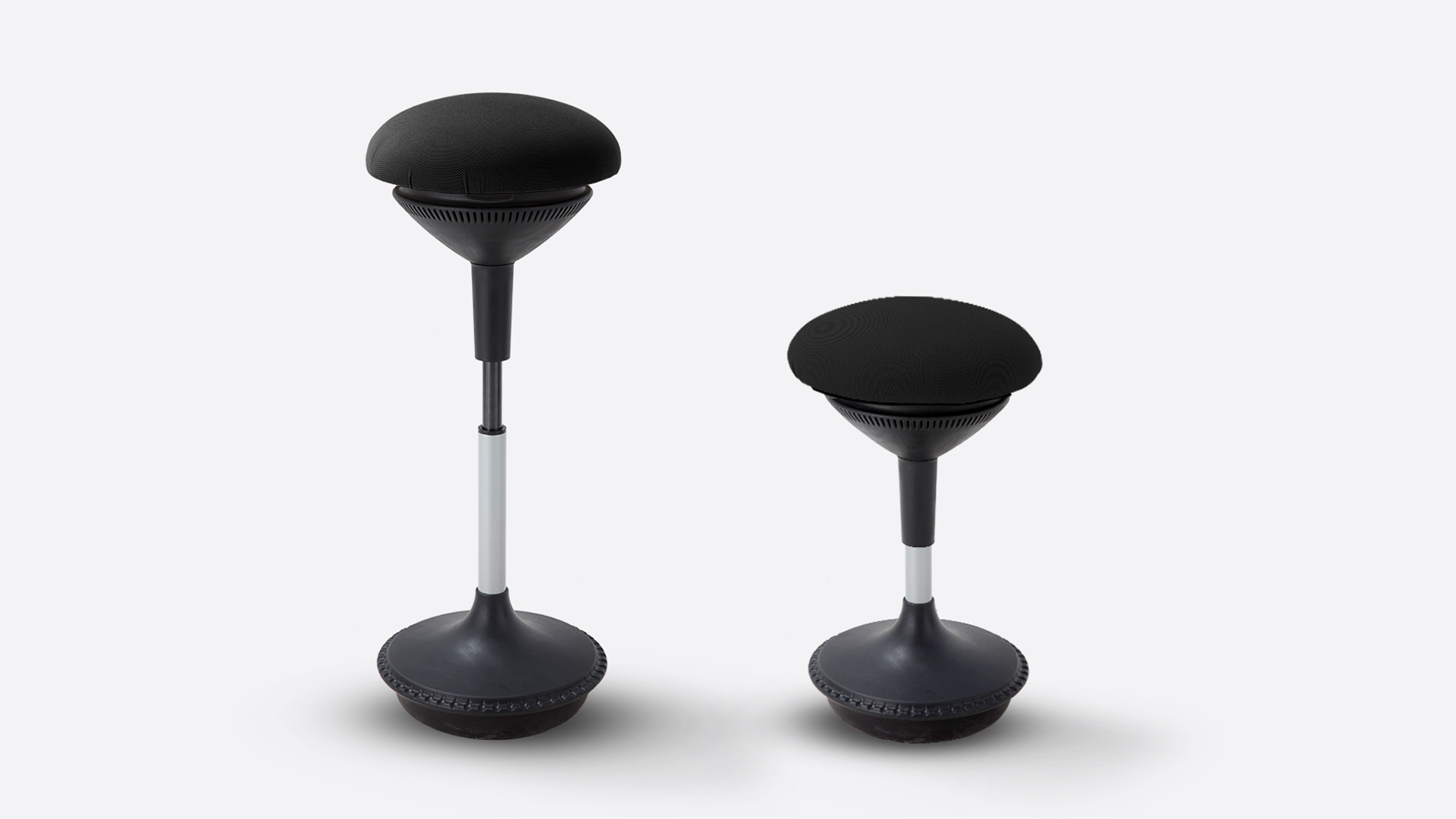 Office Chair Stool, these are the reasons why we should choose Autonomous
