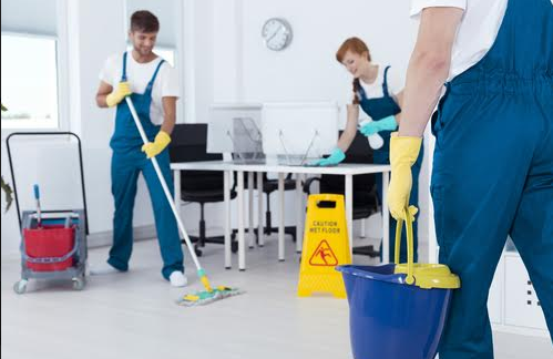 Simple Floor Cleaning Tips Every Homeowner Should Master