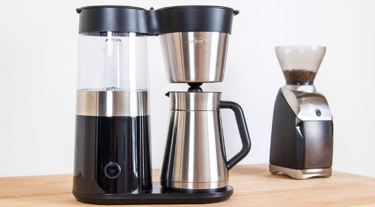 Looking For a Coffee Maker for Your Family? How to Choose
