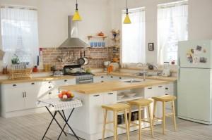 brick-kitchen-backsplash-600x398
