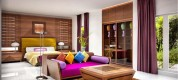 bright-color-home-decor-tips