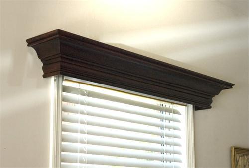 Decorative Cornice Amp Moldings Designs For Ceiling Amp Furniture
