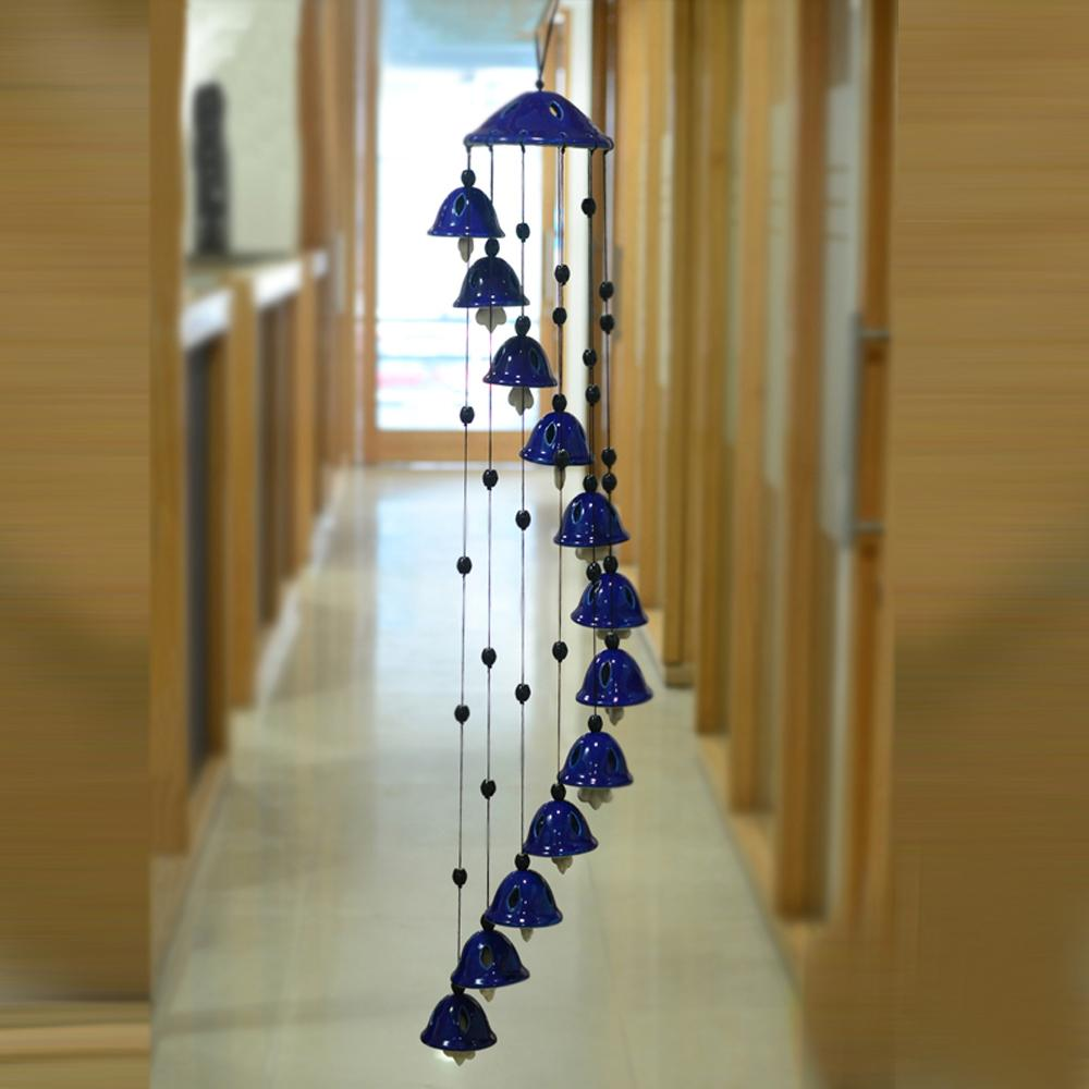 wind chimes How wind chimes make sound sound science project ideas questions for sound science projects.