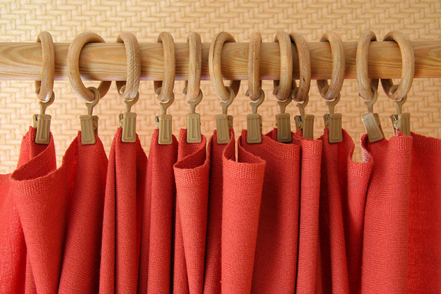 D Decor Curtains Price Magnets for Curtain Rods