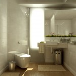 Top 10 Bathroom Renovation Tips