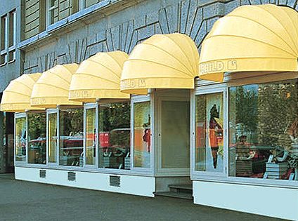 canopy-awnings-india
