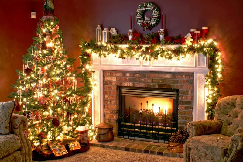 Decorating Home For Christmas make your home ready for christmas