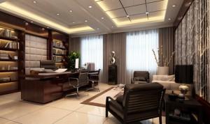 ceo-luxury-office-500x500