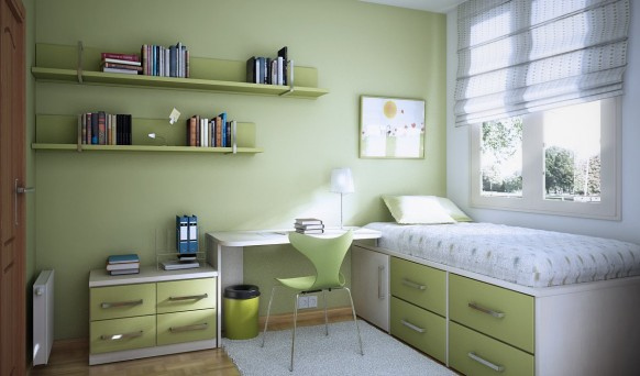 childrens-room-2-582x342