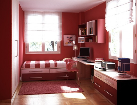 childrens-room-5-582x447