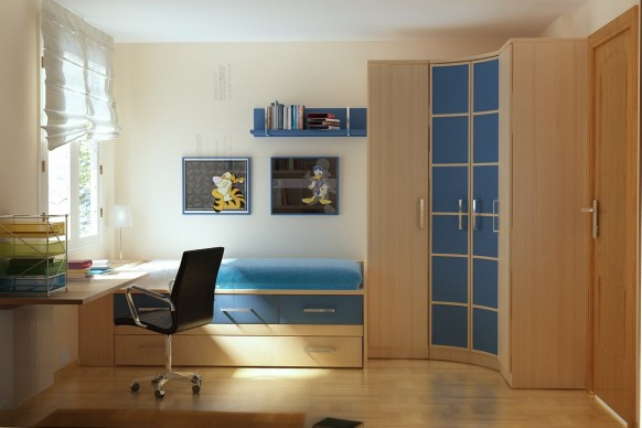 childrens-room-7-582x388