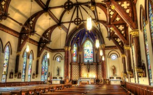 church-architecture-interior-interior-designs-us