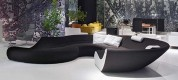 circle-ultra-modern-sofa-sectional-from-walter-knoll-1
