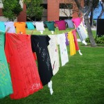 7 Types Of Clothesline That Makes Your Job Easy