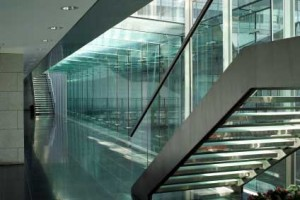 commercial-glass-balustrade