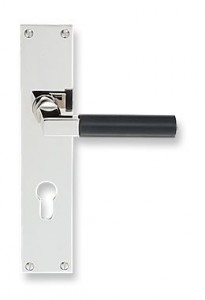 contemporary-door-handles-walter-gropius-bauhaus-design-60765-1958941