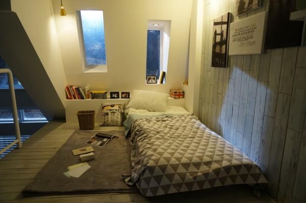 convertible-bedroom-600x398