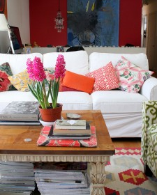 How to Decorate your Home In A Budget Friendly Way