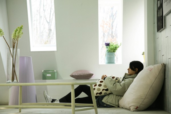 cozy-design-ideas-600x400