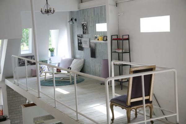 cozy-reading-nook-design-600x399