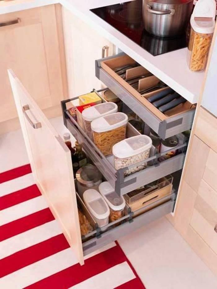 creative-kitchen-storage-idea