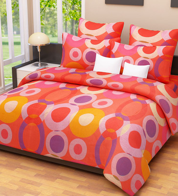 ctn-bst-276-home-candy-flat-home-candy-100-cotton-multi-circles-400x400-imadyy4hnrfbza7q