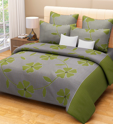 ctn-bst-303-home-candy-flat-floral-400x400-imadxqdmqyfqfgee