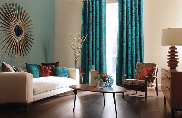 How to Choose the Best Curtain