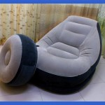 Light Weight Inflatable Sofa For your home