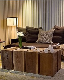 DIY Home decors and design