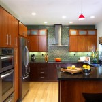How to renovate your Kitchen the right way