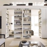DIY designs for Interiors