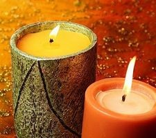 Preparing for Diwali?? Here is our tips on how to decorate your residential and commercial spaces