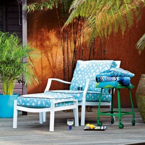 deas-For-Your-Garden-With-Acid-Brights-Try-Comfortable-Outdoor-Seating-With-Beautiful-Decoration-Comfortable-Seating-Outdoors-For-Relaxing-Fun-Ideas