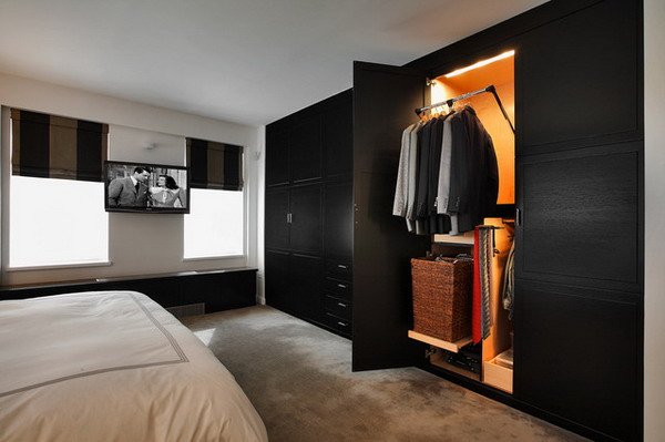 modern master bedroom ideas. cheap modern bedroom design ideas