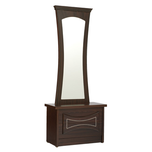 Designer Dressing Tables 500x500