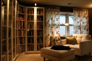designing-home-library-room-ideas-design-137313