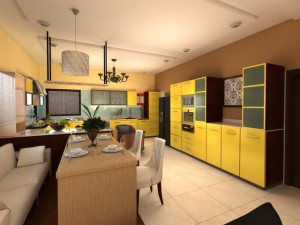 dining_kitchen