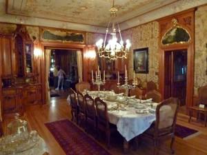 dinning-room-decoration-ideas