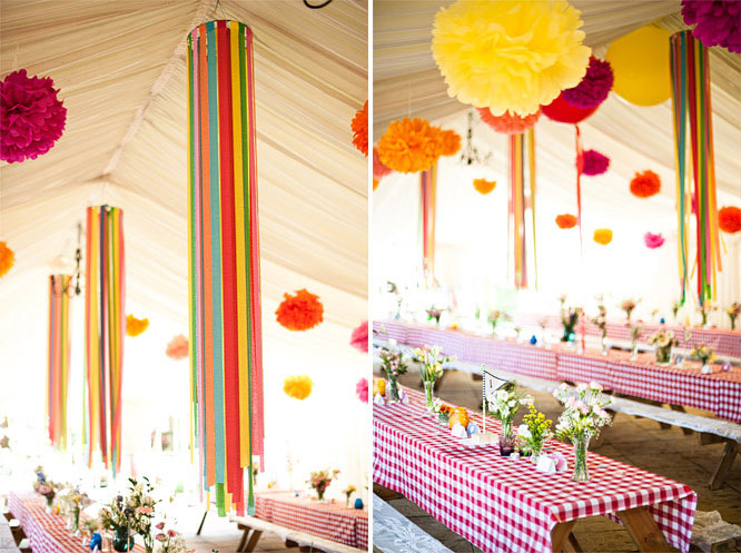 diy-party-decor_Anushe3