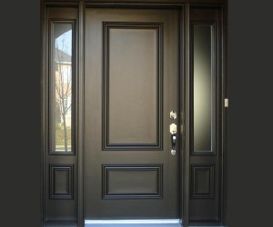 door-designs-indian-homes-fiber-doors