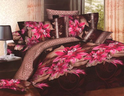 dreams044-homefab-india-flat-dreams-400x400-imadyhzccbfpzfmz