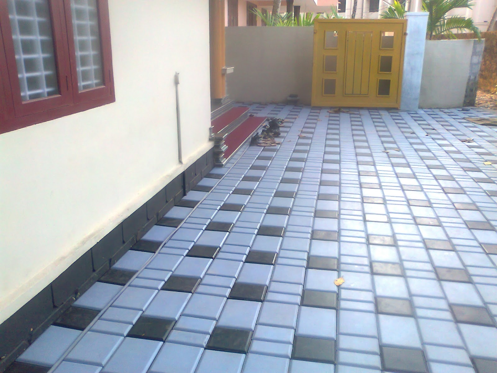Outdoor Floor Tiles Design India. concrete floor tiles manufacturers ...