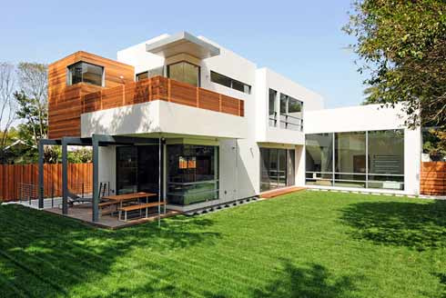 when exteriors are painted well it comes with quick effective and decorative covering of dark patches cracks in the wall old paint patches etc which - Exterior Paint Design