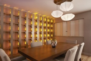 eco-friendly-and-simple-renewal-suite-interior-design-of-the-westin-900x604
