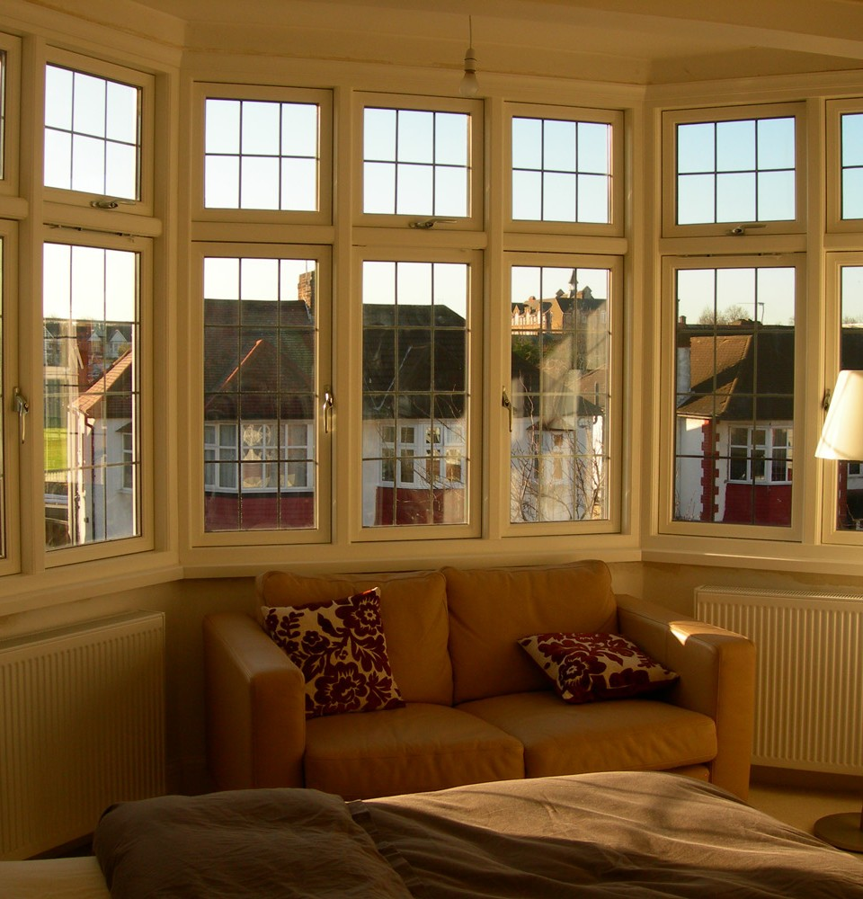 Explore The World Of Wooden Windows And Doors Nice Home Live
