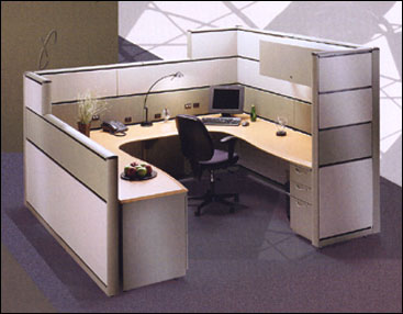 Cube Office Furniture Techieblogie Info