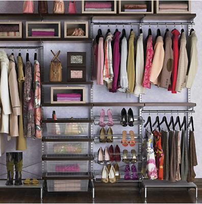 Exclusive wardrobe fixtures designs settings for Ladies