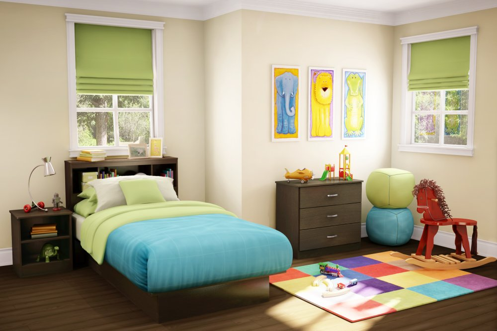 Home Interior Design Bedroom 2 Beautiful Wallpaper Interior. Beautiful Home  Pictures 17 Best Ideas About